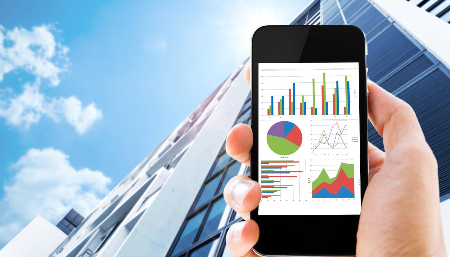 Building Analysis | Fentress Inc