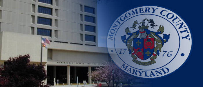 Montgomery County MD | Fentress Inc.