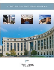Courthouse Consulting