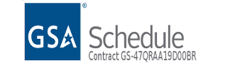 GSA Schedule for website 8-25-2020 White Border 250a