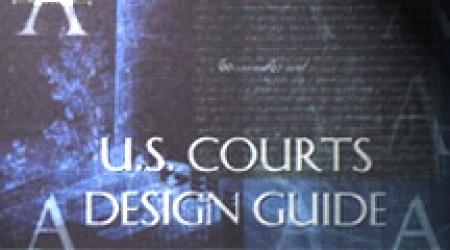 U.S. Courts: AnyCourt Space Calculator