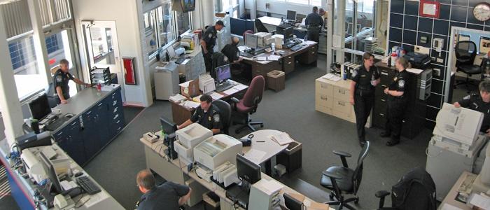 CBP Workplace Solutions Program