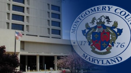 Montgomery County, MD Circuit Court
