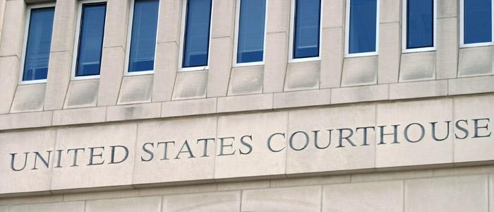 U.S. Courts: Asset Management Planning Program